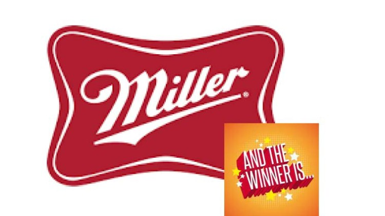 Miller Beach Package – July 25th Winner!